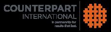 Counterpart logo