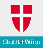 logo_vienna