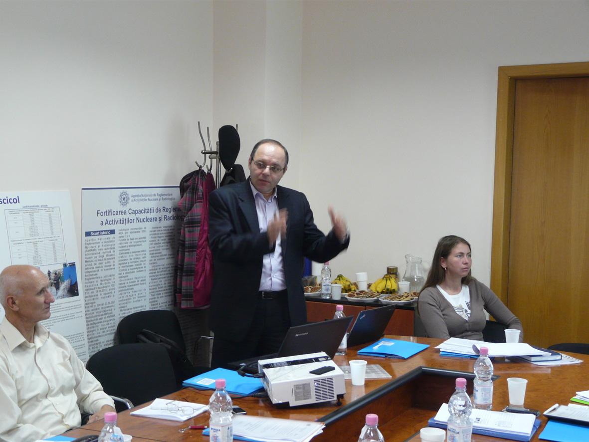 Meeting13