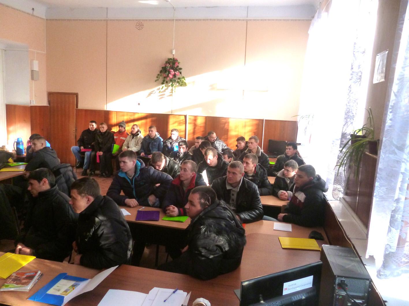 Soroca colegiu10